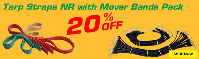 20off-tarp-straps-nr-mover-bands-pack
