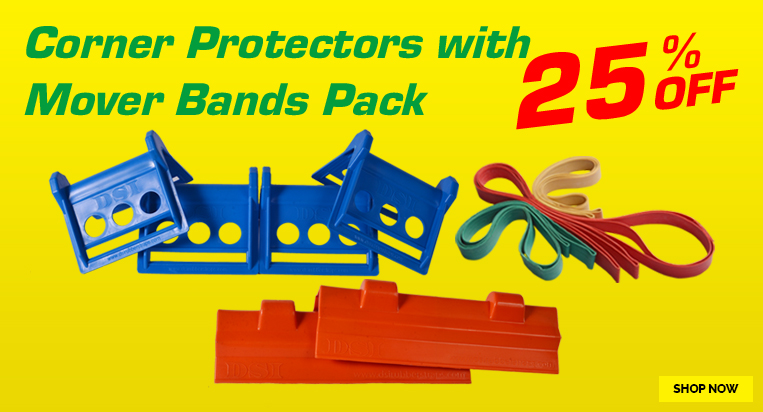 25off-corner-protectors-mover-bands-pack