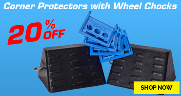 20off-corner-protectors-wheel-chocks