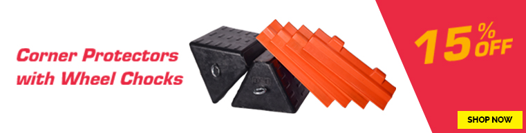15off-corner-protectors-wheel-chocks